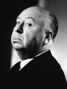 alfred-hitchcock-226x300