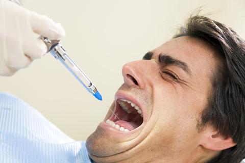 painful-needle